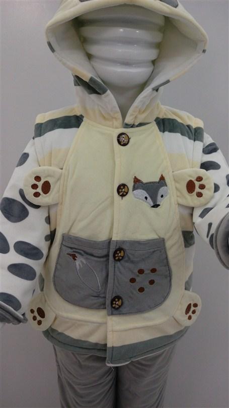 لباس-بچه-زمستانه-گرم-ست-سه-تیکه (2)