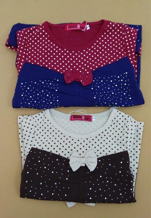 لباس-دخترانه-بلوز-ساپورت-دختر-بچه (5)
