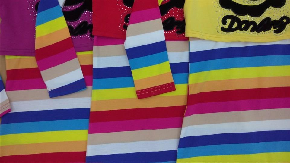 لباس-دخترانه-دو-تیکه-ست-شیک-جدید (6)