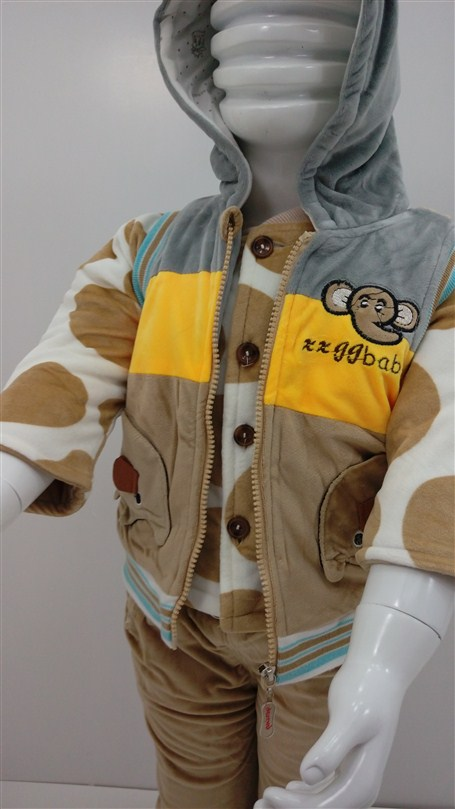 لباس-زمستانه-طرح-برجسته-گرم-فروش-عمده (2)