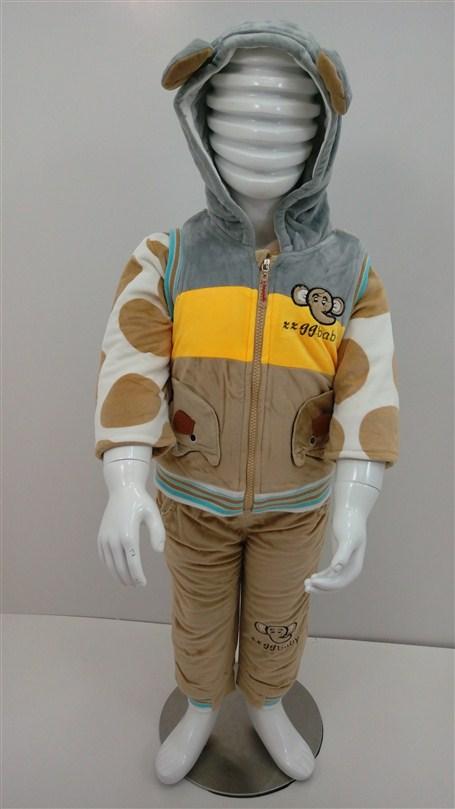 لباس-زمستانه-طرح-برجسته-گرم-فروش-عمده (4)