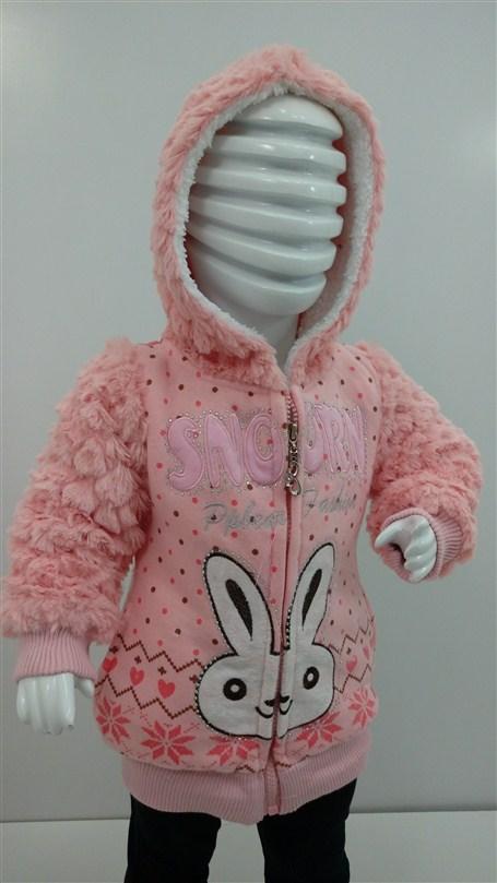 لباس-زمستانه-گرم-دخترانه-مدل-جدید (4)