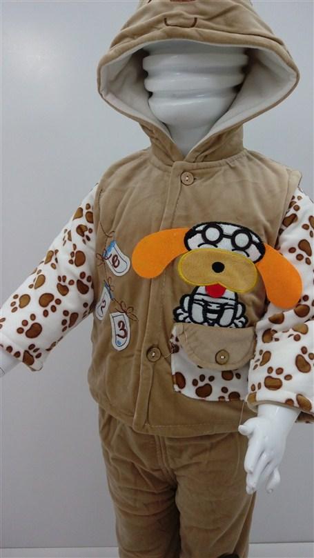 لباس-ست-زمستانه-بچه کانه-دخترانه-پسرانه-شیک-امسال (2)