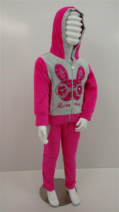 لباس-ست-سه-تیکه-دخترانه-بچه-گانه (1)