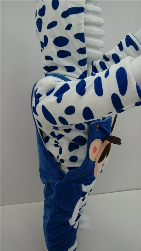 لباس-سرهمی-شیک-پسرانه-گرم-زمستانه (4)