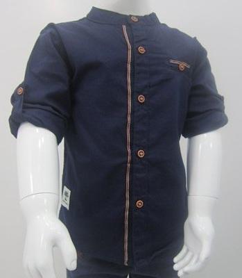 پیراهن کنف مجلسی (2)