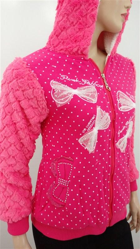سویشرت-لباس-دخترانه-گرم-سایز-بزرگ (2)
