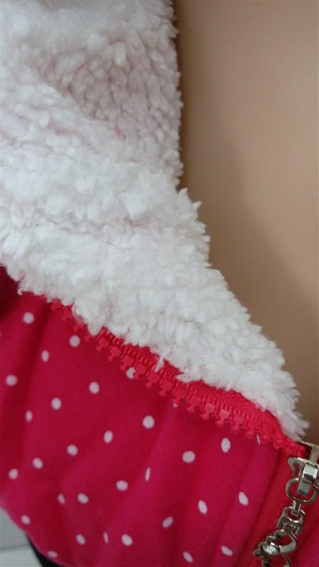 سویشرت-لباس-دخترانه-گرم-سایز-بزرگ (4)