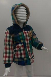 سویشرت پسرانه مدل جدید (2)