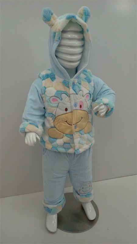 لباس-زمستانه-بچهگانه-گرم-دخترانه-پسرانه (1)