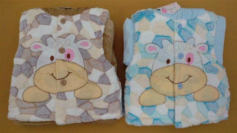 لباس-زمستانه-بچهگانه-گرم-دخترانه-پسرانه (5)