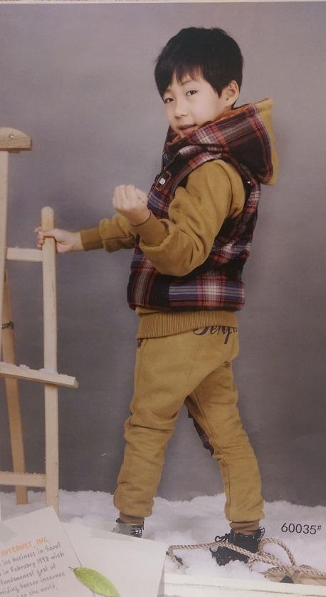 لباس-زمستانه-شیک-پسرانه-مارکدار-برند-لباس-ست-گرم (3)