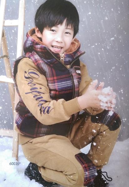 لباس-زمستانه-شیک-پسرانه-مارکدار-برند-لباس-ست-گرم (6)