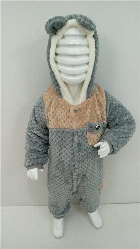 لباس-سرهمی-پشمی-بچه-پسرزمستانه (3)