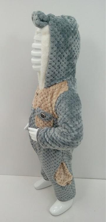 لباس-سرهمی-پشمی-بچه-پسرزمستانه (4)