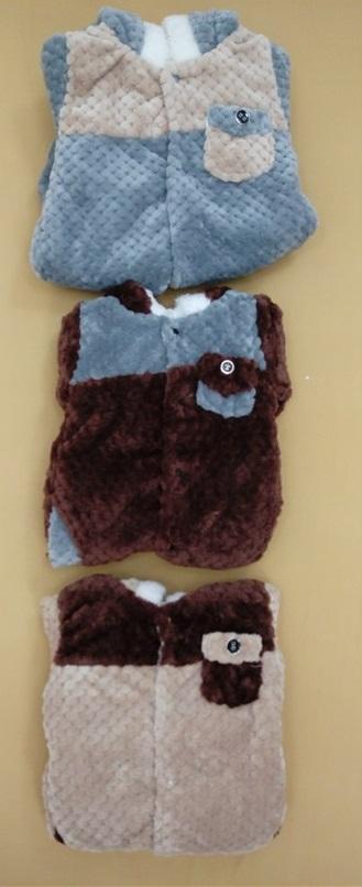 لباس-سرهمی-پشمی-بچه-پسرزمستانه (5)