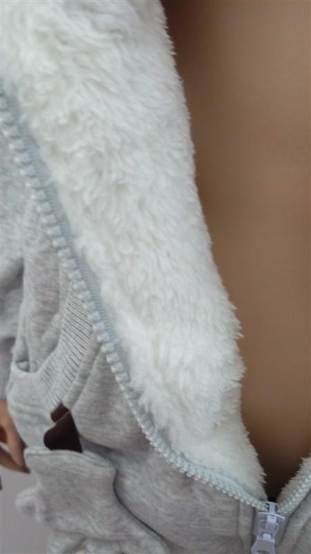 لباس-سویشرت-گرم-دخترانه-شیک (4)