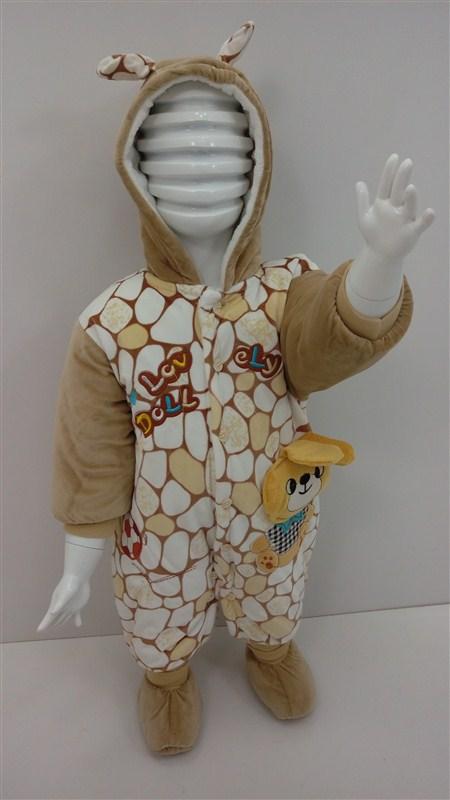 لباس-سیسمونی-نوزاد-زمستانه-بچگانه-گرم (1)