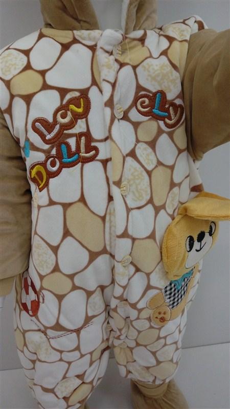 لباس-سیسمونی-نوزاد-زمستانه-بچگانه-گرم (3)