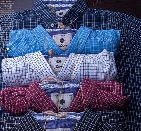پیراهن-مردانه
