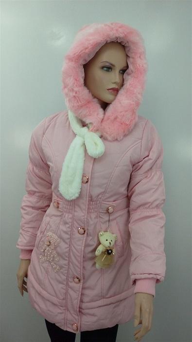 کافشن-دخترانه-برند-شیک-مارک-زمستانه-جدید (2)