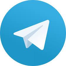 کانال تلگرام تولید و پخش عمده لباس
