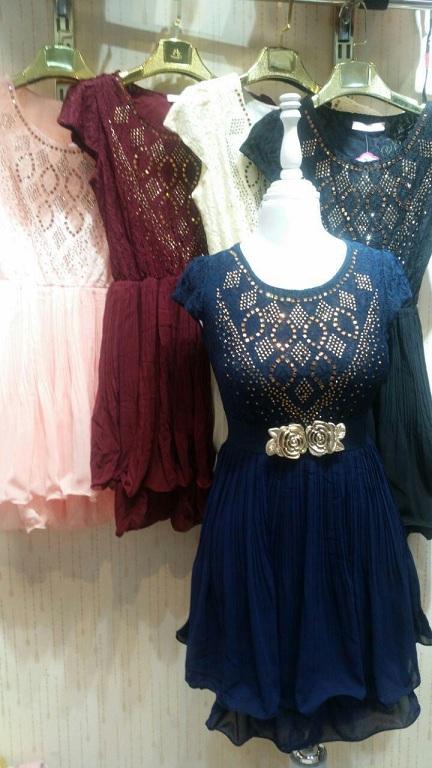 لباس-زنانه-شب-عیدی-جدید (1)
