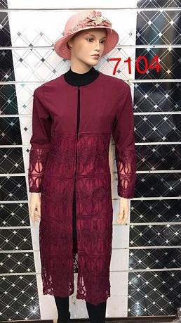 عمده فروش های لباس زنانه در قشم و درگهان