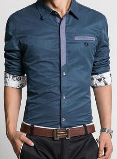 مدل های پیراهن , تیشرت و کت مردانه