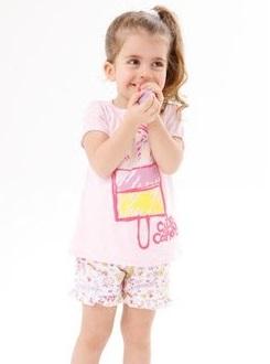 تولیدی و پخش لباس کودک و بچه در بازار تهران