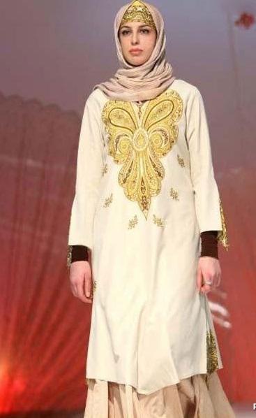 پخش عمده لباس های زنانه در بازار تهران