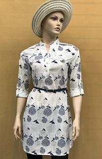 فروش عمده لباس زنانه قشم و درگهان
