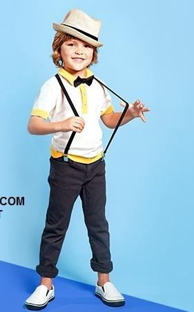 کانال تلگرامی فروش عمده لباس بچه گانه