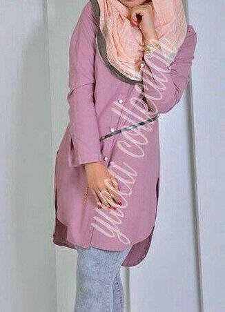لباس زنانه مدل های پاییزه مانتو زنانه تهران