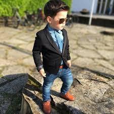 مدل لباس بچه گانه ۲۰۱۸