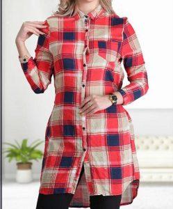تولیدی پوشاک زنانه
