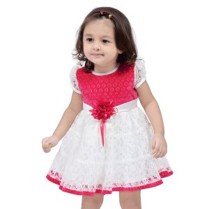 kids clothes amp baby clothes the childrens place 10 off